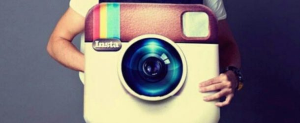 Instafollowersbay And Become Famous