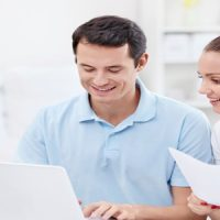 The Guide to Instant Loans
