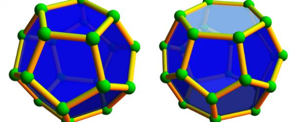 Fullerenes Chemistry