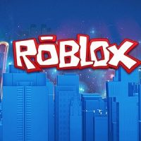 get robux online