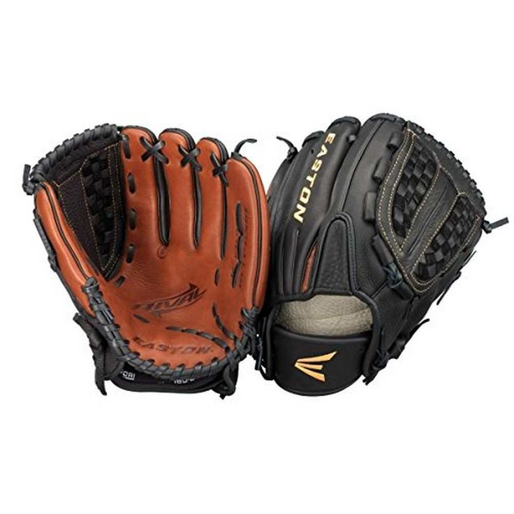 best softball gloves,