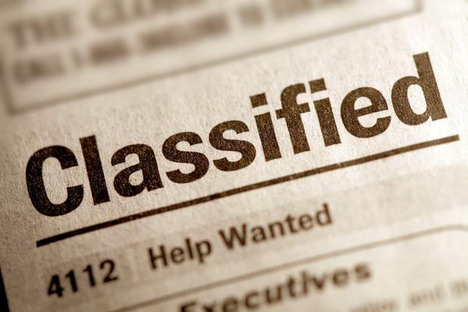 classified ads free