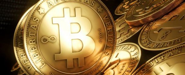 Stay Updated With the Bitcoin News