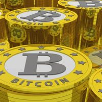 buy bitcoins today