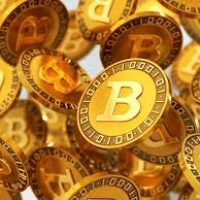 Bitcoin is independent