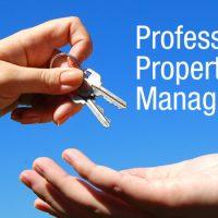 Property Management Oxnard