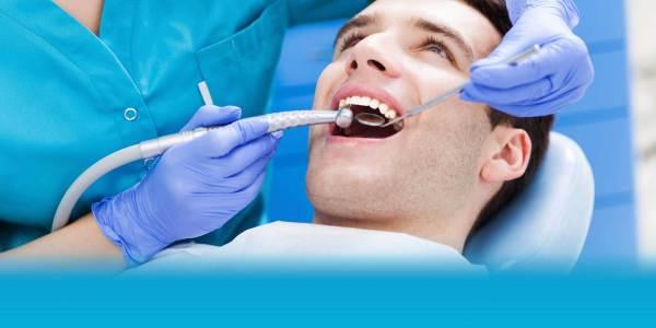 family friendly dentist Pueblo Co