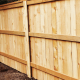 Factors to look at while picking a fence contractor
