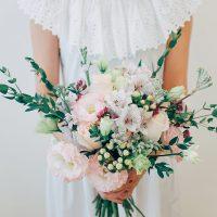cheap florist singapore