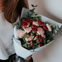 flower box singapore