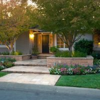 Have a Good Inexpensive Landscaping Design
