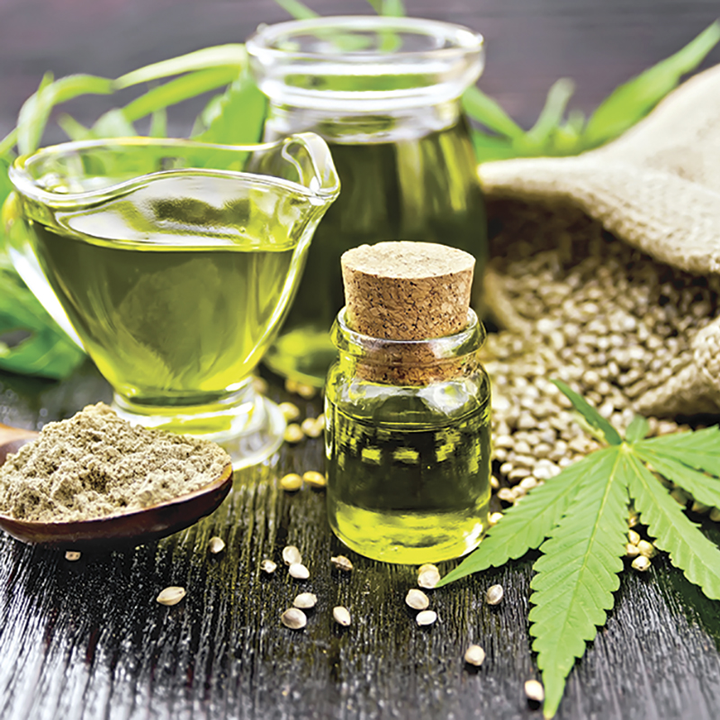 HOW TO CHOOSE THE BEST CBD FROM HOME