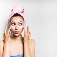 eye mask treatment singapore