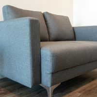 buy convertible sofa